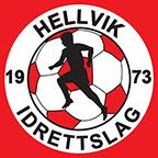 logo144x144